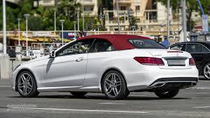 2018 mercedes e class white. 2014 mercedes-benz e-class cabriolet with top up 2018 mercedes e class white