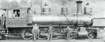 Image result for railroad jobs