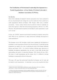 essay labour market notes