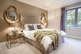 bedding ideas 2017. Modren Ideas 2017 Trends Welcome Trends With A Renovated Bedroom 12 Woaden Intended Bedding Ideas G
