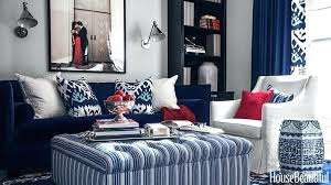 red white and blue bedroom decor red white and blue decorating ideas project for awesome photo