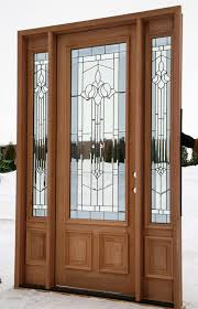front door with one sidelightEntry Doors With One Sidelight Examples Ideas  Pictures