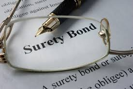 Image result for surety bonds