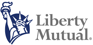 Visit payscale to research current and former national general insurance employee reviews, salaries, bonuses, benefits and more! Liberty Mutual Insurance Review 2021 Nerdwallet