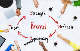 what is weakening your brand message marketing to full pay strengthening or weakening your brand message