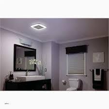 ceiling fans nutone kitchen ceiling exhaust fans inspirational our rh chiropractorgreenwoodvillage com