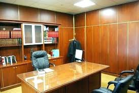 law office design. Lawyer Office Decor Marvellous Design Law Marvelous Fantastic Interior