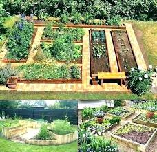 in raised bed vegetable garden covers ground beds advantage of vs options advantages and disadvantages above