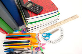 office supplies denver. Denver Public Schools Office Supplies