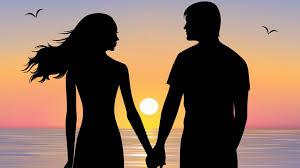 Hd Love Couple Wallpaper Hd 1080p ...