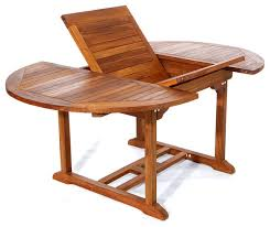 houzz outdoor furniture. shop hexagon patio table products on houzz with teak u2013 among outdoor furniture