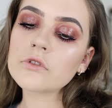 tutorials grunge makeup tutorials