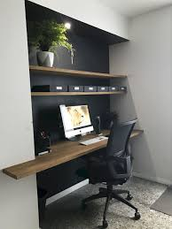home office layouts ideas 55. 55 Modern Workspace Design Ideas Small Spaces - Lovelyving.com Home Office Layouts E