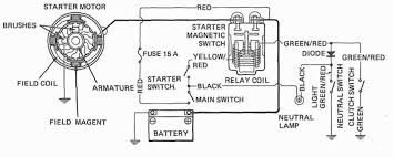 new guy cb400 hawk t2 78 starter motor png views 4421 size 267 2 kb