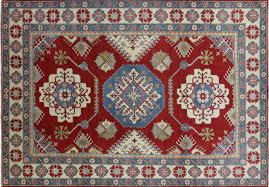 value 9x12 oriental rugs mesa collection hand knotted super kazak red wool area