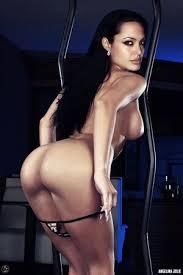 Angela Jolie Naked Pics
