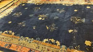 carpet 15 x 15. 11\u0027x 15\u00275\ carpet 15 x