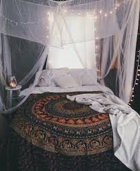 mosquito hanging net cool way to decor bed sheets tumblr95 cool