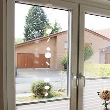 Fensterdeko Muschelgirlande Weiß 100cm Kaufen