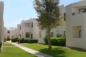 3 bedroom apartments for rent tucson az. desert springs apartments photo gallery 1 3 bedroom for rent tucson az