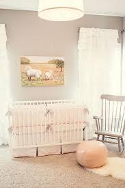 cute design ideas convertible furniture. Furniture,Cabin Fever Nursery Room Design With Convertible Davinci Jenny Lind Crib And Shag Solid White Rug Also Faux Silk Lined Curtain,Pretty Cute Ideas Furniture A