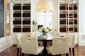 dining room built ins ideas. dining room built in cabinets incredible design ideas 17 ins a