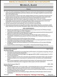 Resume Writing Services Austin Tx Resume Resume Examples