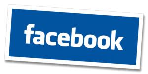Facebook Fantapizza