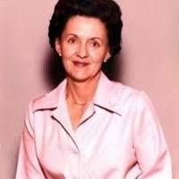 Charlene Stevenson Obituary - Death Notice and Service Information