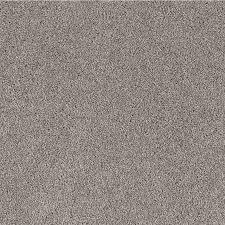 carpet texture tile. SmartStrand Shining Slate Tile Textured Indoor Carpet Texture C