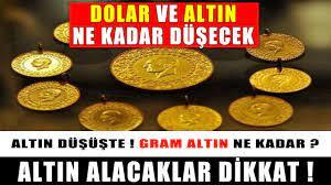 29 temmuz 2021 ALTIN FİYATLARI 22 Ayar Bilezik Çeyrek Altın Gram Altın  Dolar Euro Canlı Altın Fiyatı - YouTube