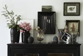Profile: AK stylist Hilary Robertson - ArtKapsule US