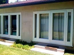 patio door tint sliding glass door tint glass door fabulous fabulous double sliding patio doors images