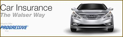Car Insurance Quotes Mn Magnificent Car Insurance Quotes Mn Lovely Progressive Auto Insurance Minnesota
