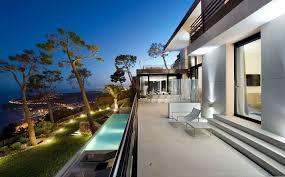 chambre villa de luxe sur la cote d azur 11 a vendre propri t contemporaine provence alpes c te