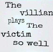 Victim Quotes 100 Victim Quotes 100 QuotePrism 86