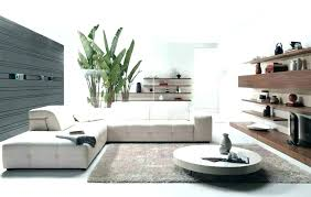 Living Room Decor Ideas For Apartments Awesome Full Size Of Decoration Decorating A Small Apartment Cute Living