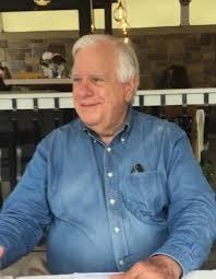 Benjamin Walbert Obituary (2020) - Jim Thorpe, PA - Morning Call
