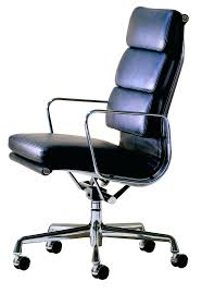 knoll life chairs. Full Size Of Chair:unusual Knoll Life Office Computer Desk Chair Aeron Chairs C