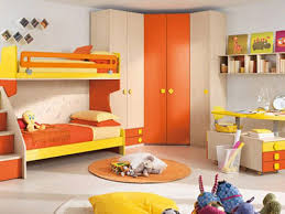 fabulous children s bedroom decorating ideas home 32 with additional home decoration for interior design styles