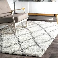 faux fur rugs medium size of area fur area rug fur rugs furry white rug faux fur rugs
