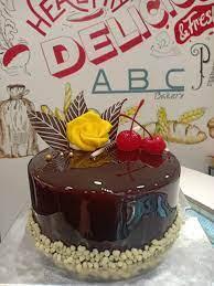 🏠Tiệm bánh ABC BAKERY CN NHÀ BÈ🏠 🔥GÓC... - ABC Bakery Nhà Bè