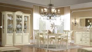 Mobili Per Sala Da Pranzo Moderni : Mobili moderni sala da pranzo la balaustra in cristallo il gioco