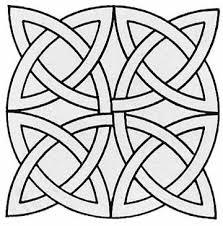 Small Picture 128 best Celtic art images on Pinterest Celtic knots Celtic art