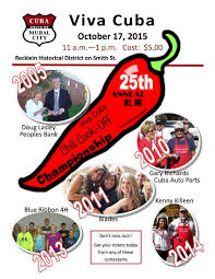 chili cook off 2015. Modren Chili Best Of The Chili In 2015 To Cook Off