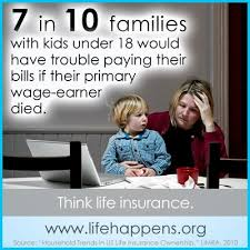 Life Insurance For Parents Quotes Life Insurance For Parents Quotes Quotes of The Day 13