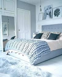 bedroom ideas light blue light blue bedroom ideas best blue bedroom decor ideas on blue bedroom bedroom ideas light blue