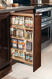 cabinet pullout shelf 6 inch base pullout cabinet pull out cabinet shelves home depot
