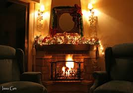 government regulation gone wild san francisco bans fireplace use luxurious kitchens make a bed