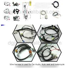 whole universal circuit wiring harness fuse holder high universal 14 circuit wiring harness fuse holder high quality universal muscle car hot rod